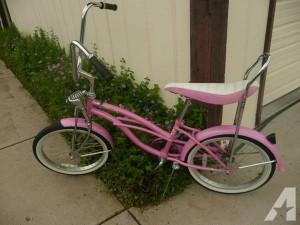 girls-20-micargi-hot-pink-bike-like-new-banana-seat--high-bars-65-americanlisted_33834573